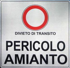 Milano, l'amianto di via Russoli non è un caso isolato
