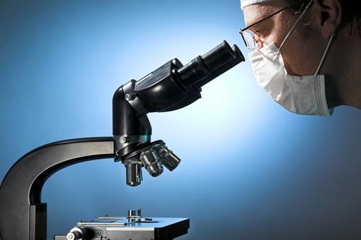 «Le nanoparticelle ci fanno ammalare»