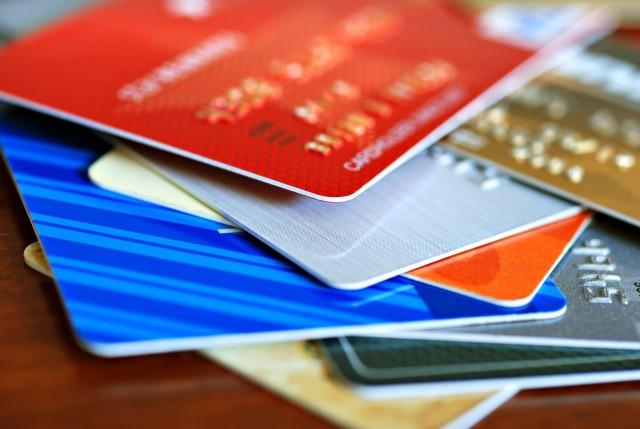 """L'avvocato dei consumatori: """"Ecco i 10 motivi per i quali non ho una carta di credito"""""""
