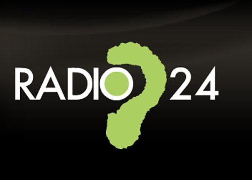 Le alternative sostenibili: Radio24 intervista Paolo Ermani