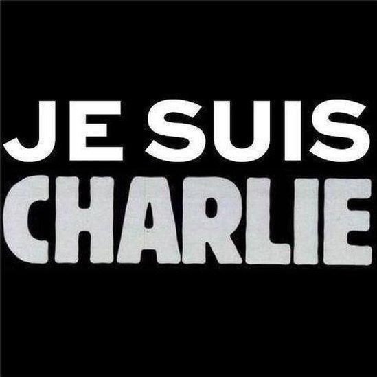 """Giulietto Chiesa: """"Charlie Hebdo, a Parigi attentato alla pace mondiale. Pensato per accendere la miccia"""""""