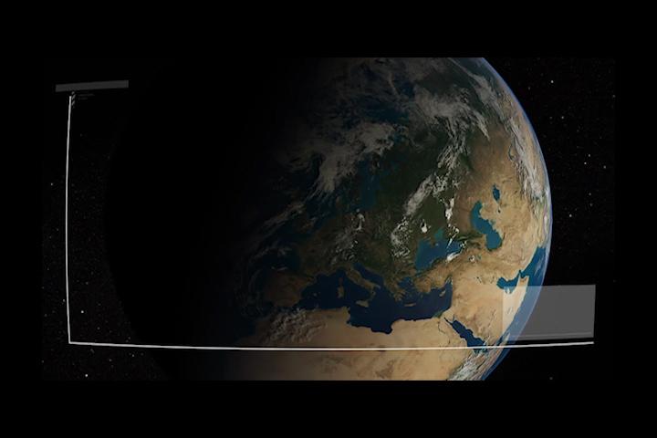 1950, benvenuti nella nuova era dell'Antropocene