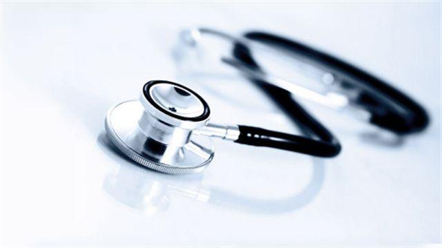 """Screening di massa per avere sempre più """"malati"""" senza sintomi?"""