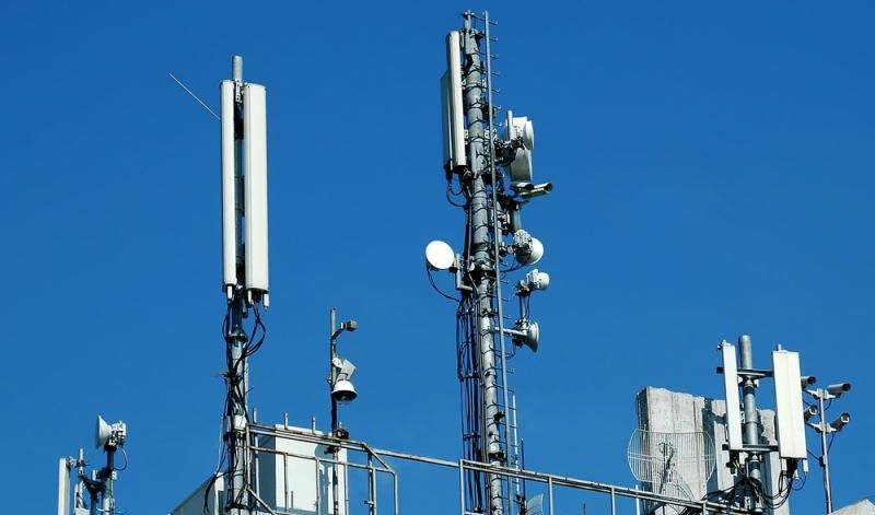 Antenne: task force per dire no all'aumento dei limiti