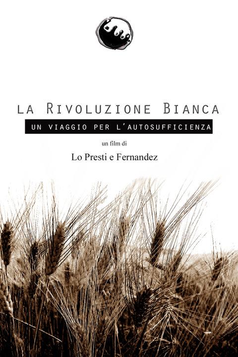 La Rivoluzione Bianca, viaggio attraverso i nuovi stili di vita