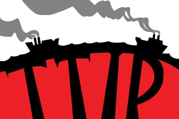 #TTIPTuesday, il giorno della tweet-valanga contro il trattato che cancella i diritti
