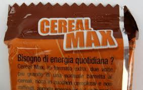 Etichette alimentari fuorvianti, rinviata la normativa Ue