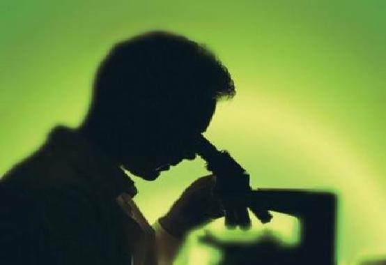 Il Metodo Di Bella contro il cancro: 31mila gli studi pubblicati