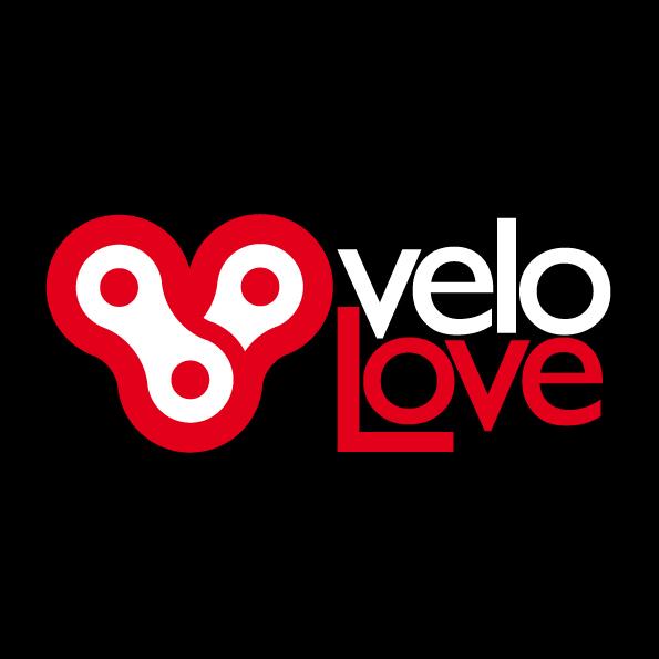 VeloLove, spolverate le biciclette e portatele fuori!