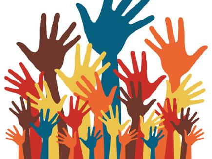 Gli scambi solidali e il crowdfunding per sociale e cultura: Banca Etica fa comunità