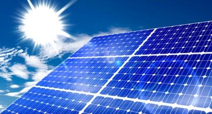 Energie rinnovabili come soluzione concreta alla disoccupazione