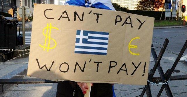Siamo tutti greci! Azione e solidarietà dagli ecovillaggi