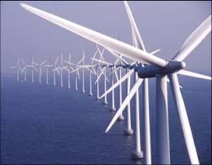 Bloccato l'eolico nel canale di Sicilia, ma resta la minaccia delle trivellazioni