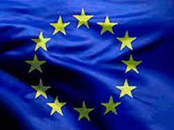 Convocati dal Consiglio d'Europa
