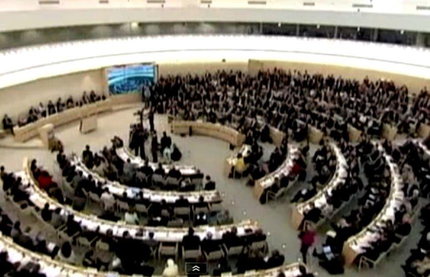 Libia, dalla comunità internazionale una condanna condivisa