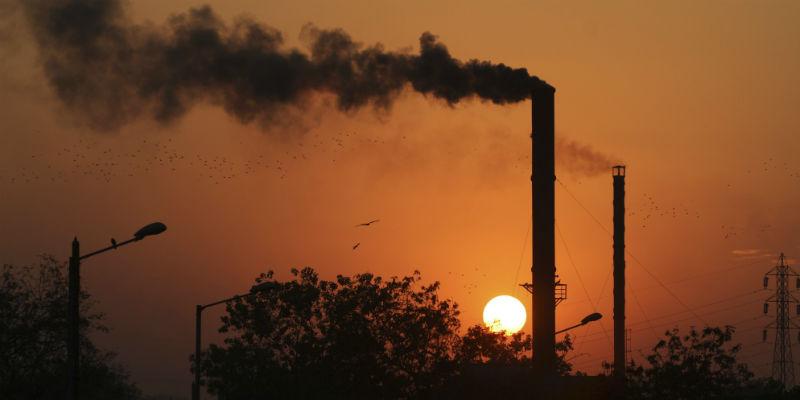 COP21: non si salvano così il clima e la dignità umana