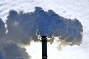 Congresso Mondiale sull'Energia: