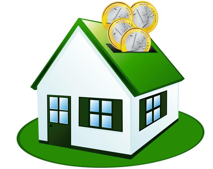 L'investimento sicuro? Il risparmio energetico