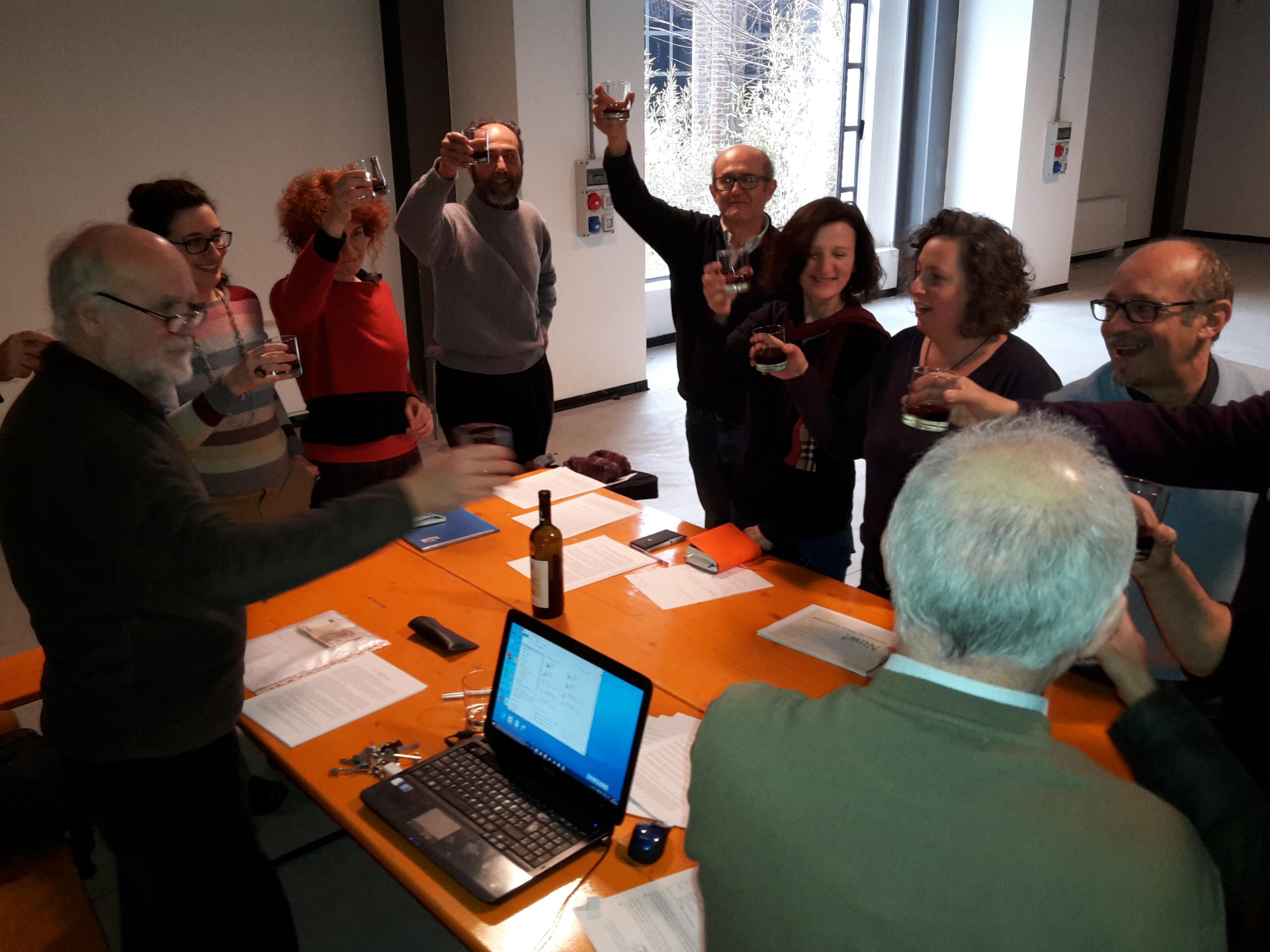 Anche in Lombardia la Rete dell'Economia Solidale