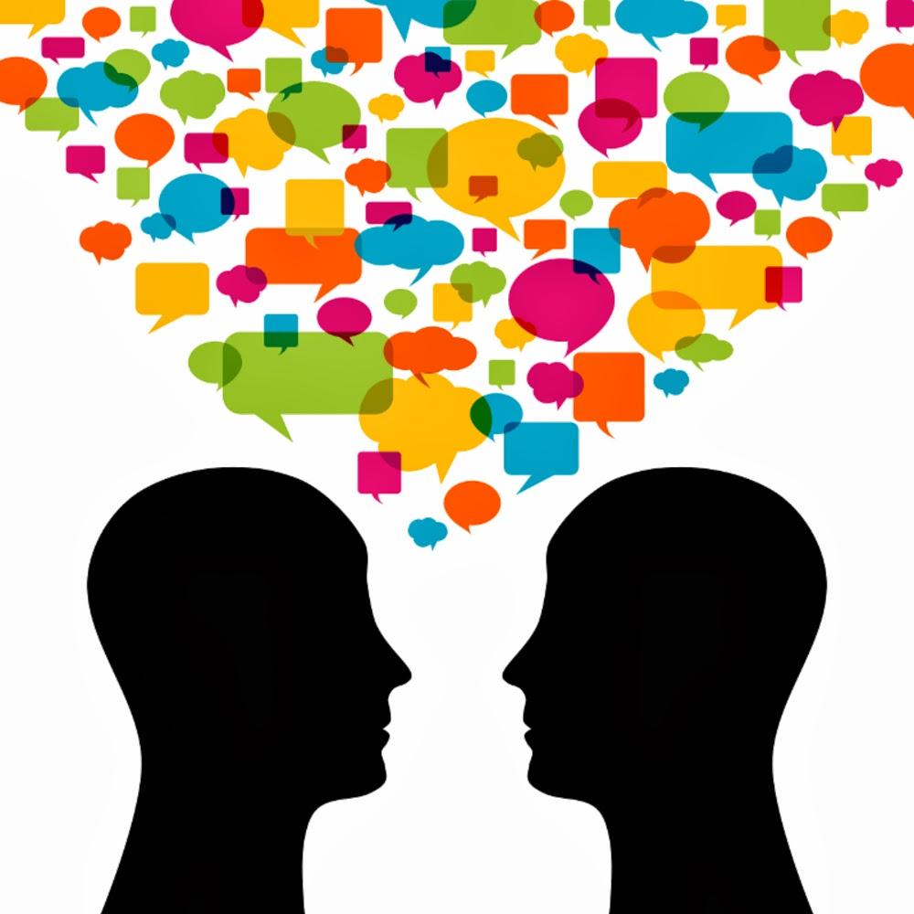 Comunicazione Nonviolenta: in contatto con noi stessi e con gli altri