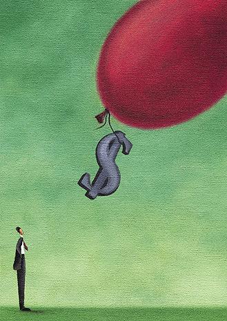 Occupazione o lavoro? La 'crisi' secondo Ivan Illich