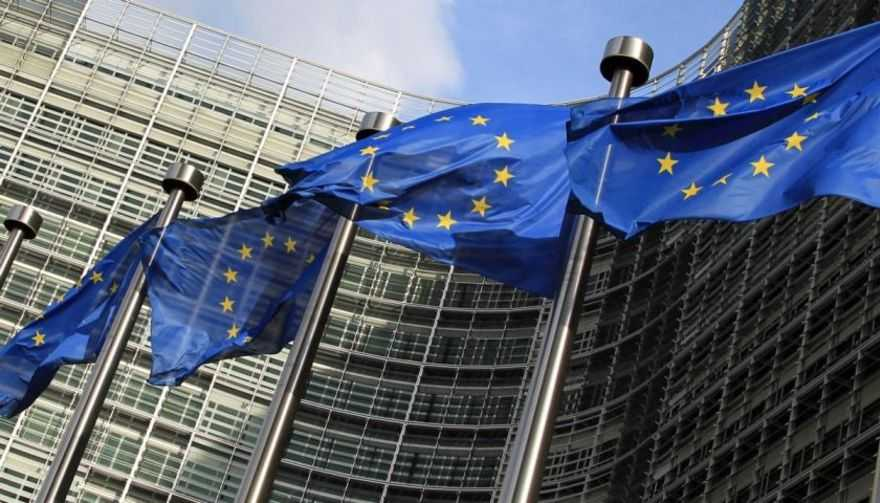Trivelle, Italia a rischio infrazione europea
