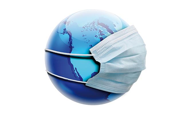 76 associazione scrivono al ministro: «Vogliamo aria pulita»
