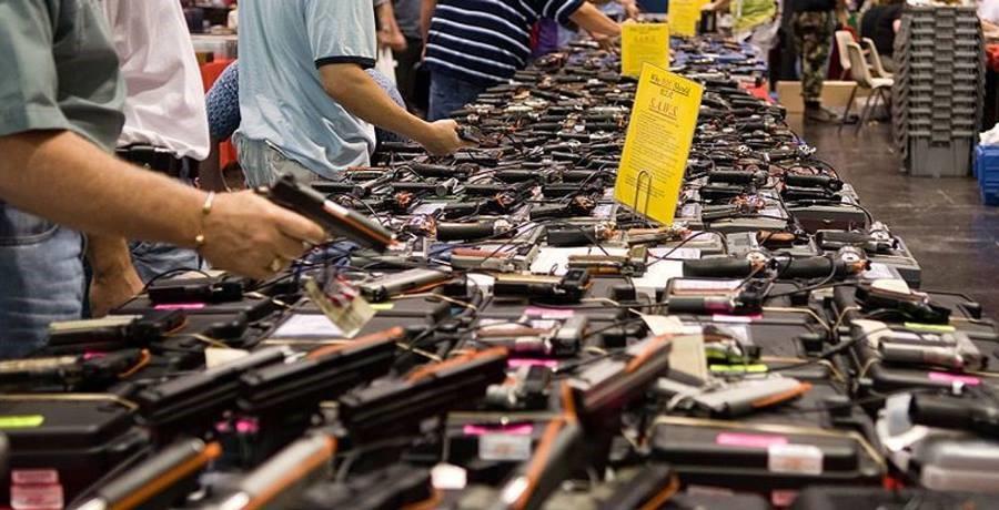 «L'Europa non è trasparente sulle armi che vende nel mondo»