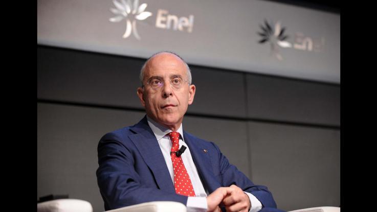 Enel: caro Francesco Starace, hai dimostrato quanto sei distante dalle persone comuni