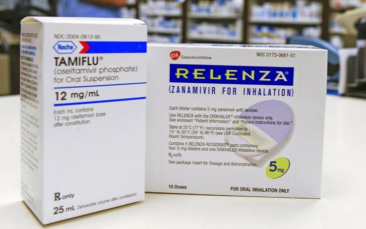 Quei farmaci riesumati per interesse...