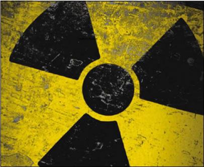 Referendum sul nucleare in Italia: