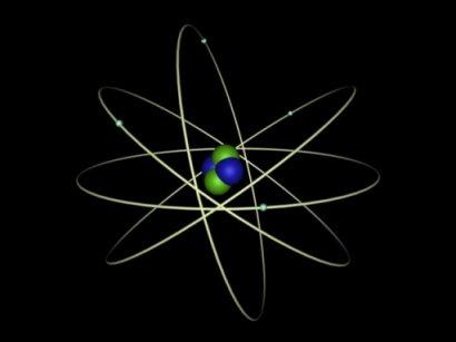 Tepco, il 'godzilla' del nucleare. Le rivelazioni di Greenpeace