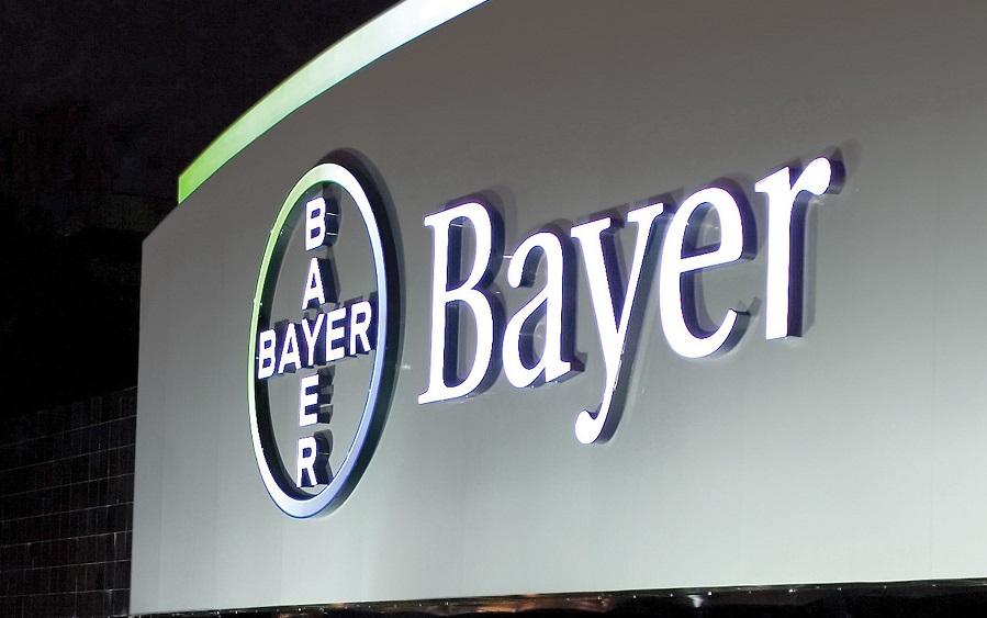 Fusione Monsanto-Bayer: dichiarazione di guerra a persone e ambiente