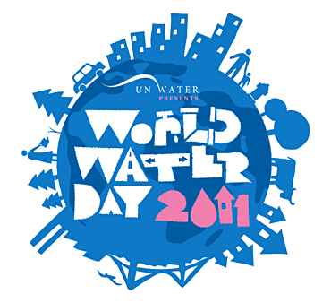 Giornata Mondiale Acqua: Wwf presenta 'State of the World 2011'