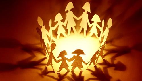 Costellazioni familiari, un mondo da scoprire