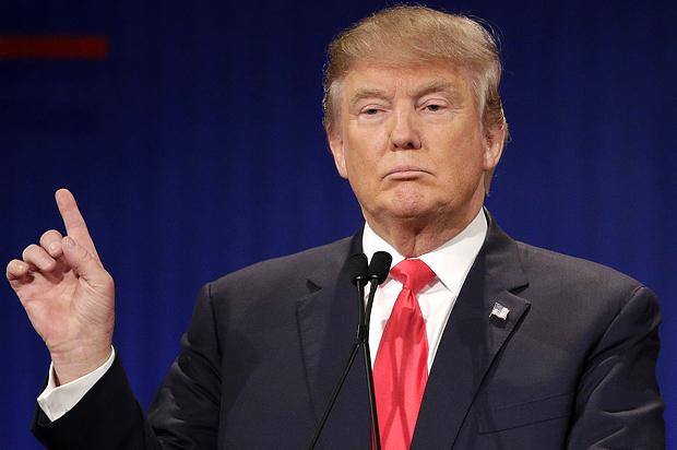 Chi ha paura del cattivo Trump?