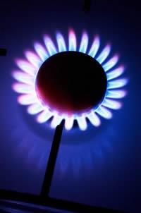 Sudafrica: un futuro 'a tutto gas'. Addio carbone e nucleare