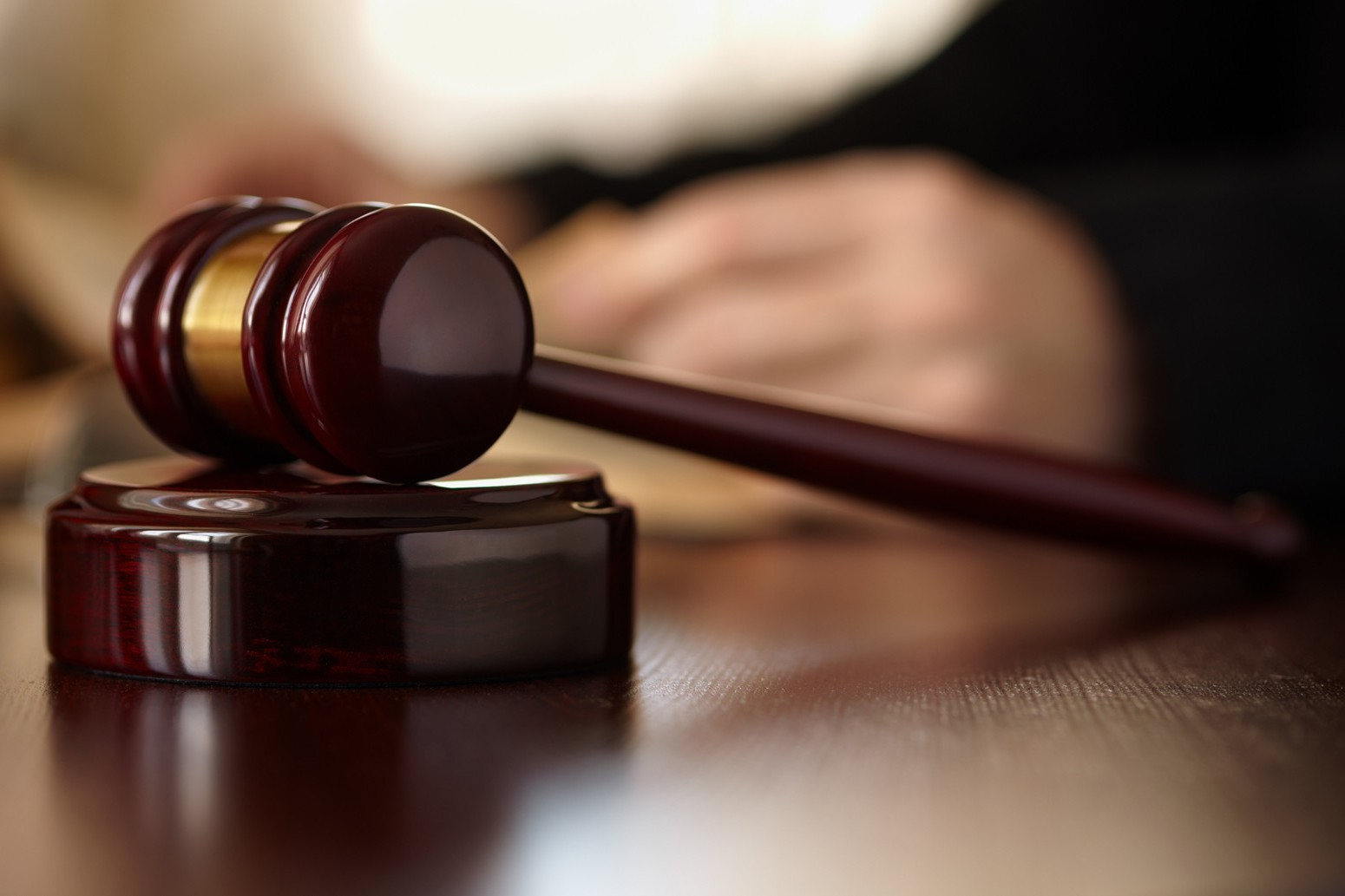 I giudici di pace fanno causa al Governo