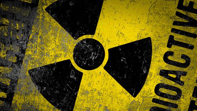 Bando per le armi nucleari: «Italia ripensaci e vota sì»