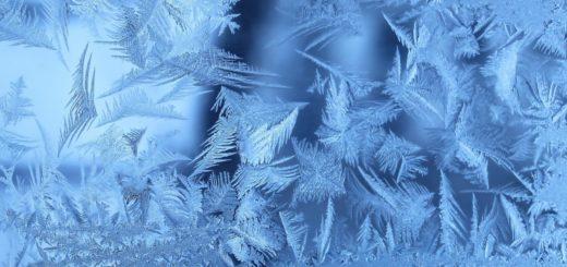 «Nel gelo splendono più forte le stelle»