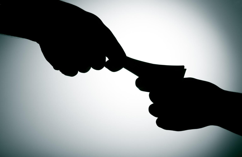 Italia e corruzione: in Europa peggio di noi solo Grecia e Bulgaria