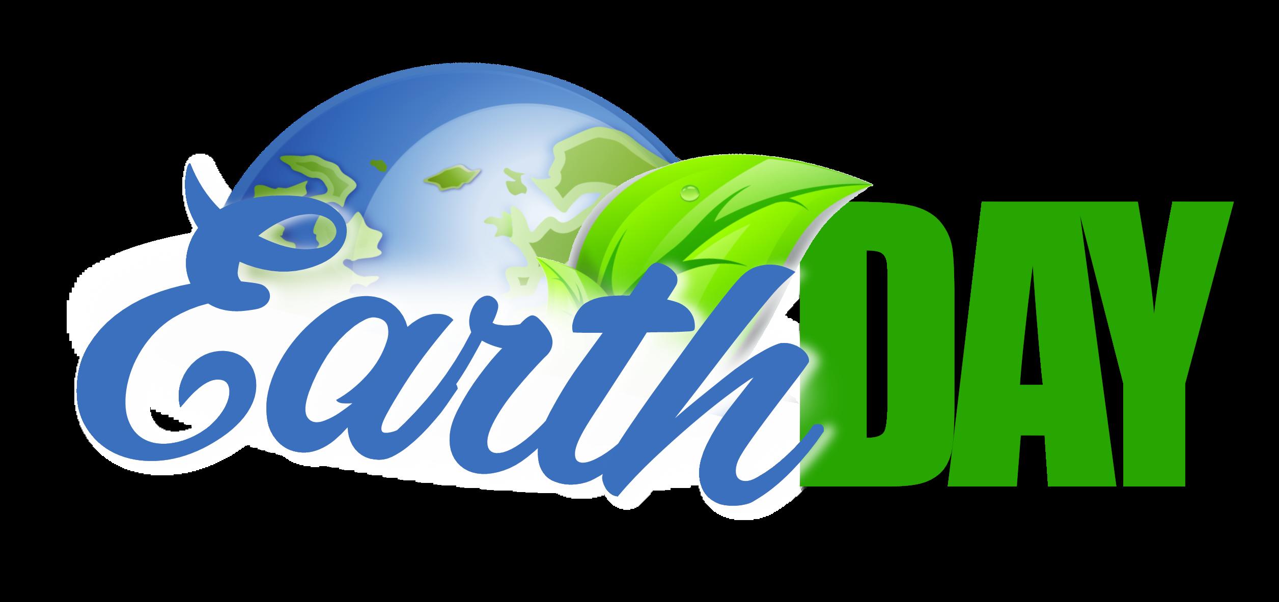 Giornata mondiale della Terra: a chi e a cosa serve?