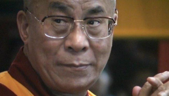 Dalai Lama Renaissance. Un viaggio personale per cambiare il mondo