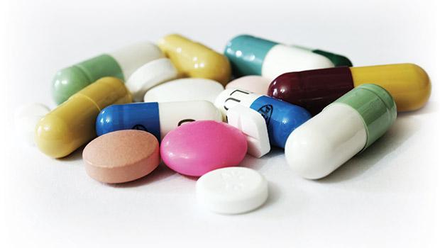 Le strane alleanze delle multinazionali farmaceutiche