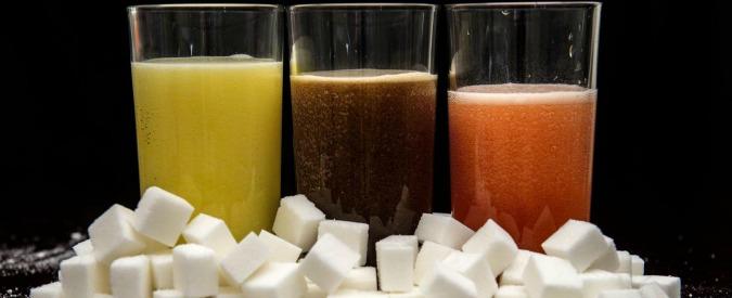 «Via le bibite zuccherate dalle scuole». Ma l'annuncio dei produttori è greenwashing o vero impegno?