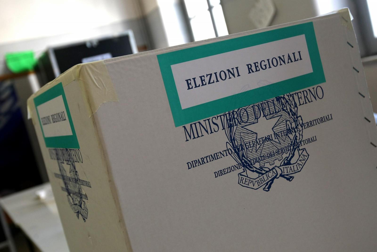 In Sicilia sconfitte la politica e la trasparenza