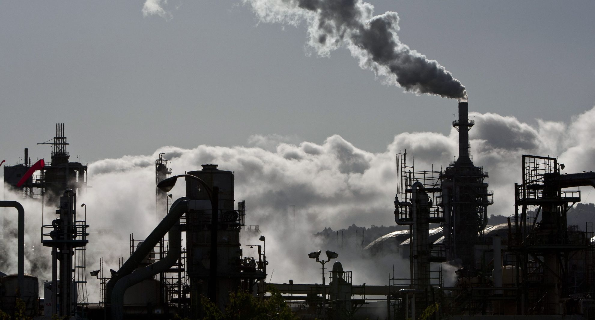 Risultati immagini per Il Consiglio Europeo resta attaccato a carbone e fonti fossili
