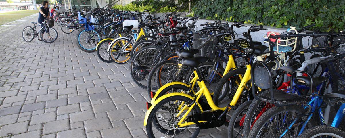 Il rilancio della bicicletta: passa la legge alla Camera