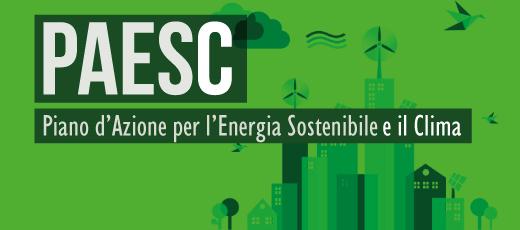 Clima ed energia: Roma fa sul serio