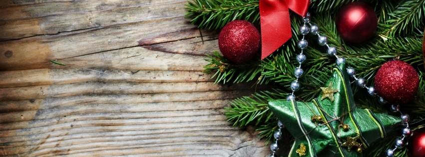 Il vademecum per un Natale sostenibile